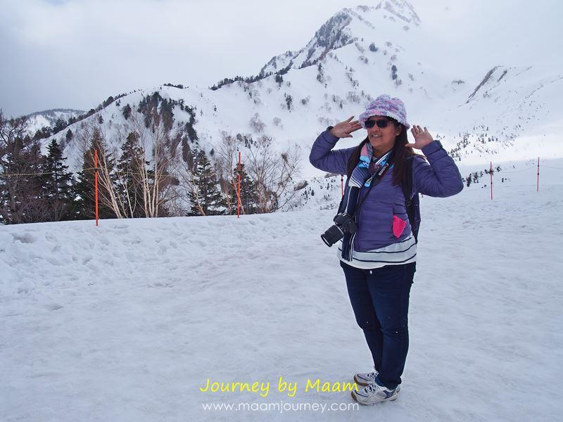 Japan Alps_13