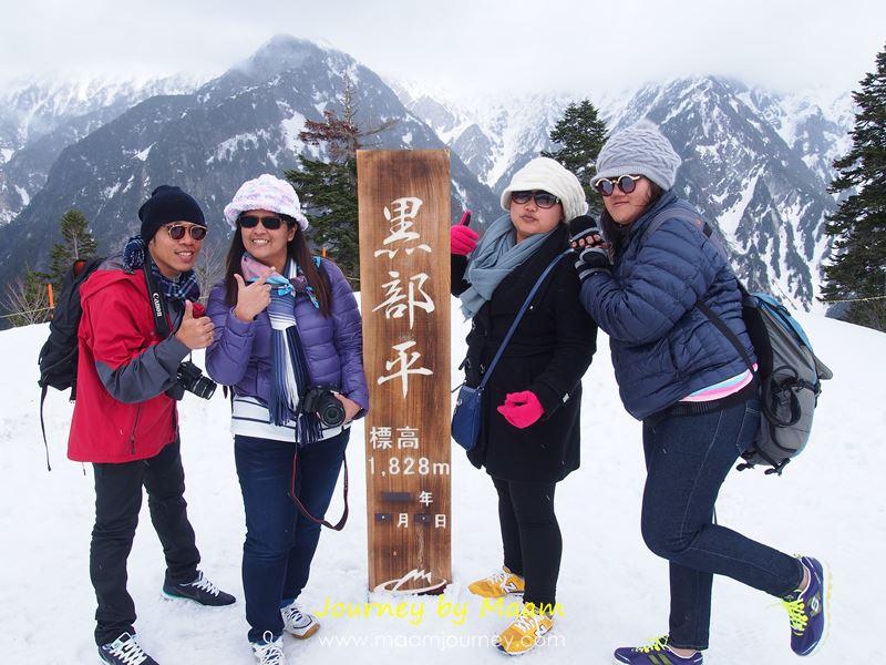 Japan Alps_15
