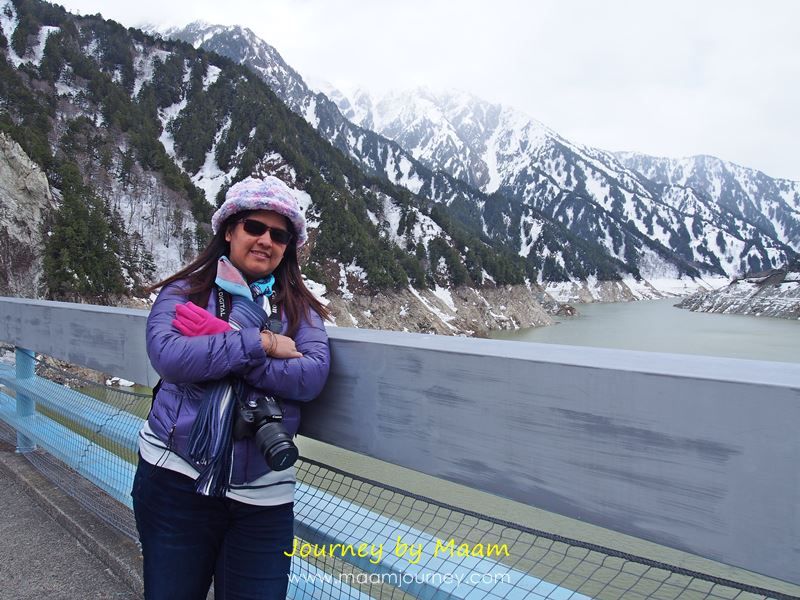 Japan Alps_17
