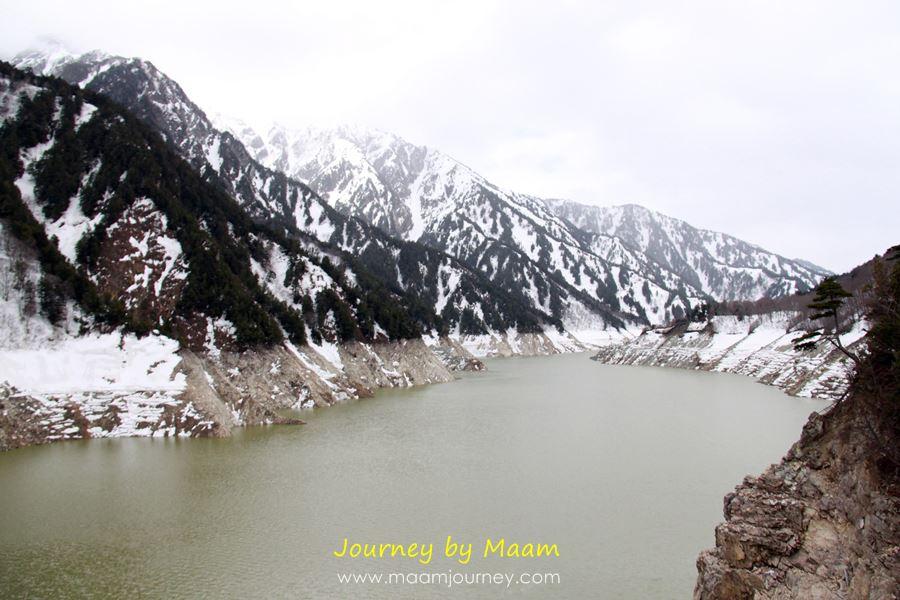 Japan Alps_18