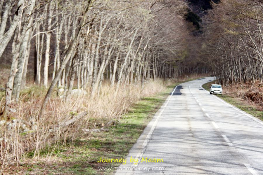 Japan Alps_23