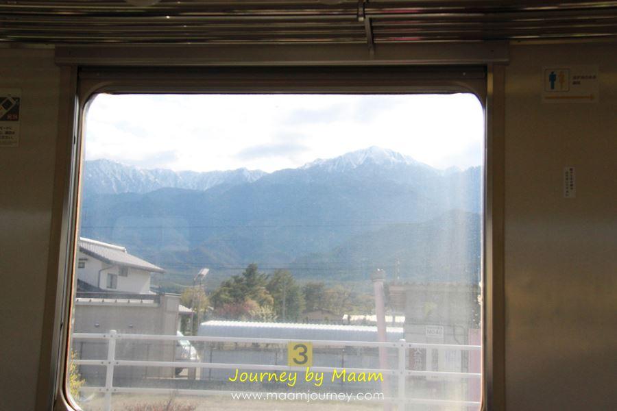 Japan Alps_27