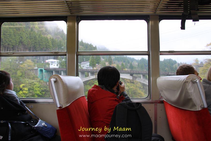 Japan Alps_4