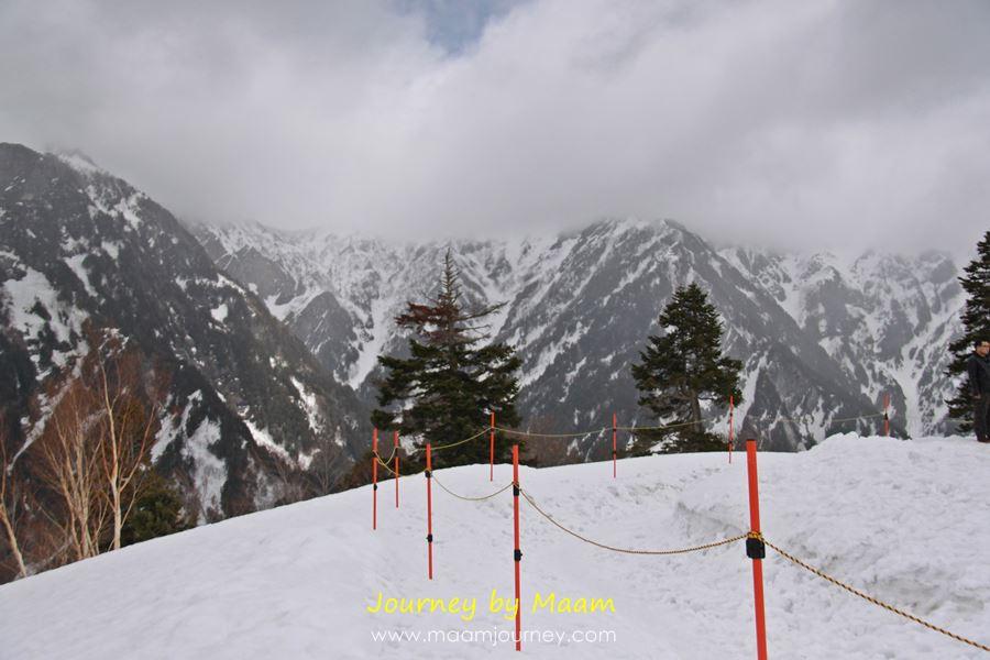 Japan Alps_8