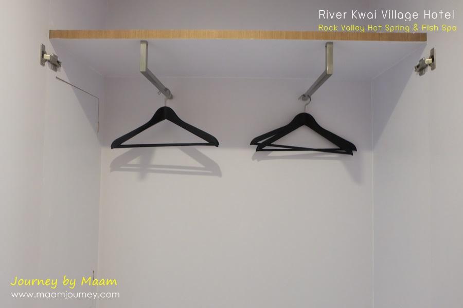 ที่พักริมแคว_River Kwai Village Hotel_Cliff Wing_12