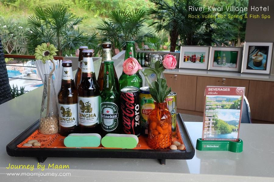 ที่พักริมแคว_River Kwai Village Hotel_Cliff Wing_21