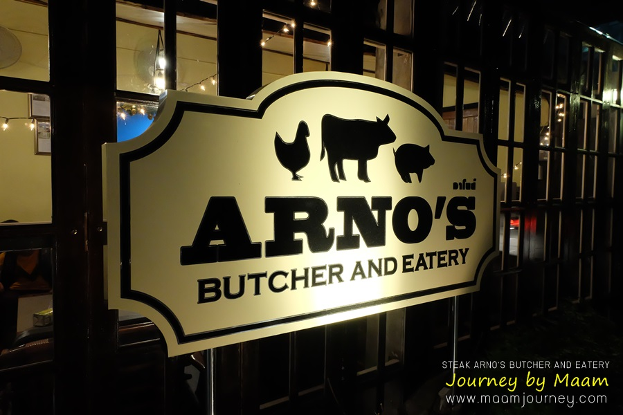 Arno Butcher and Eatery_1