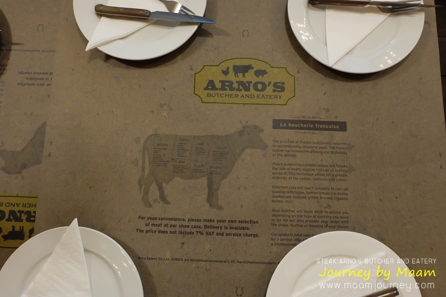 Arno Butcher and Eatery_5
