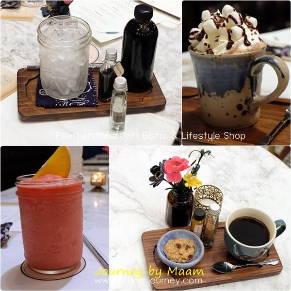 Beverage_2