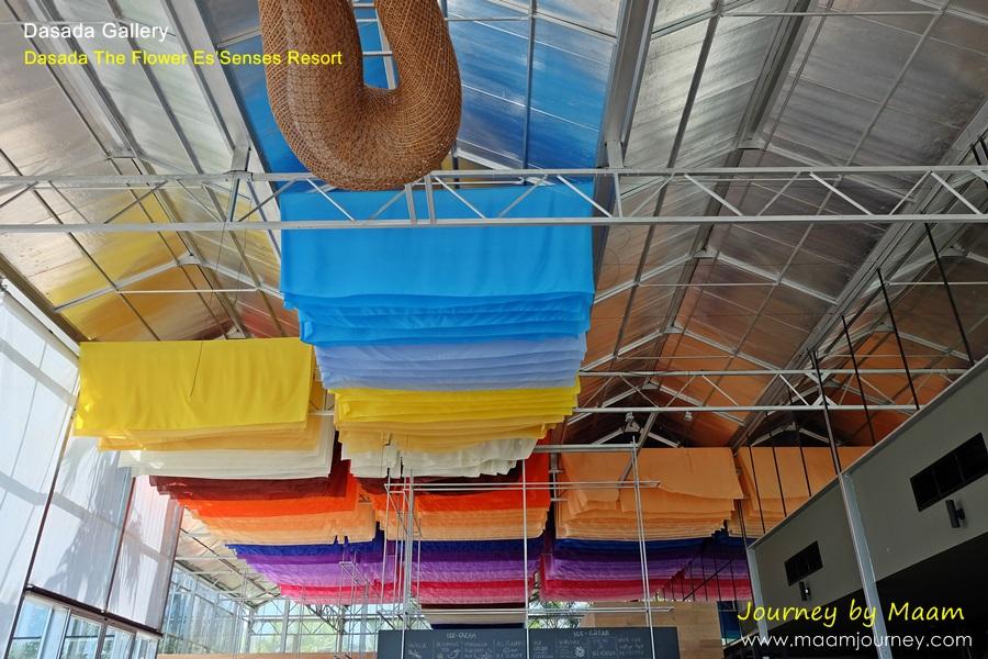 Dasada Gallery_13