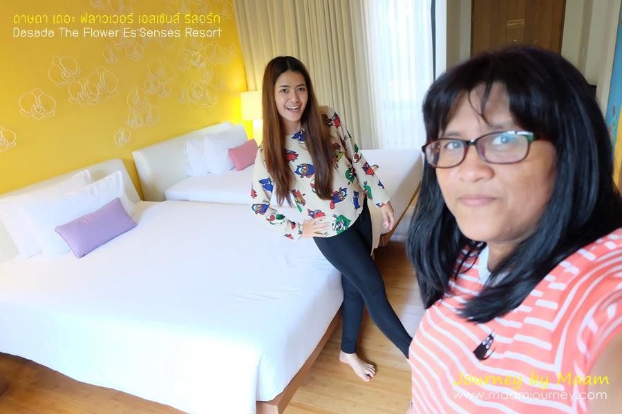 Dasada Resort_Deluxe_12