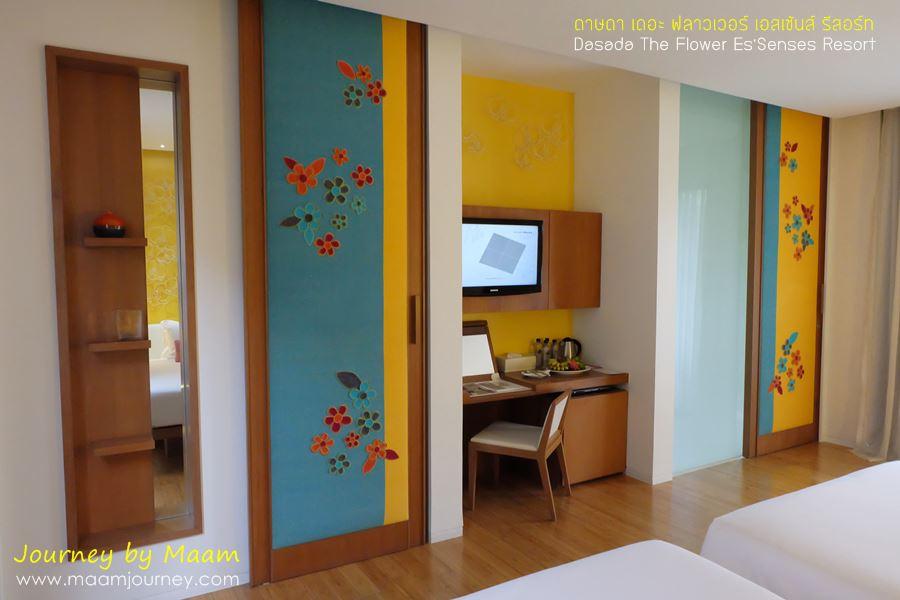 Dasada Resort_Deluxe_4
