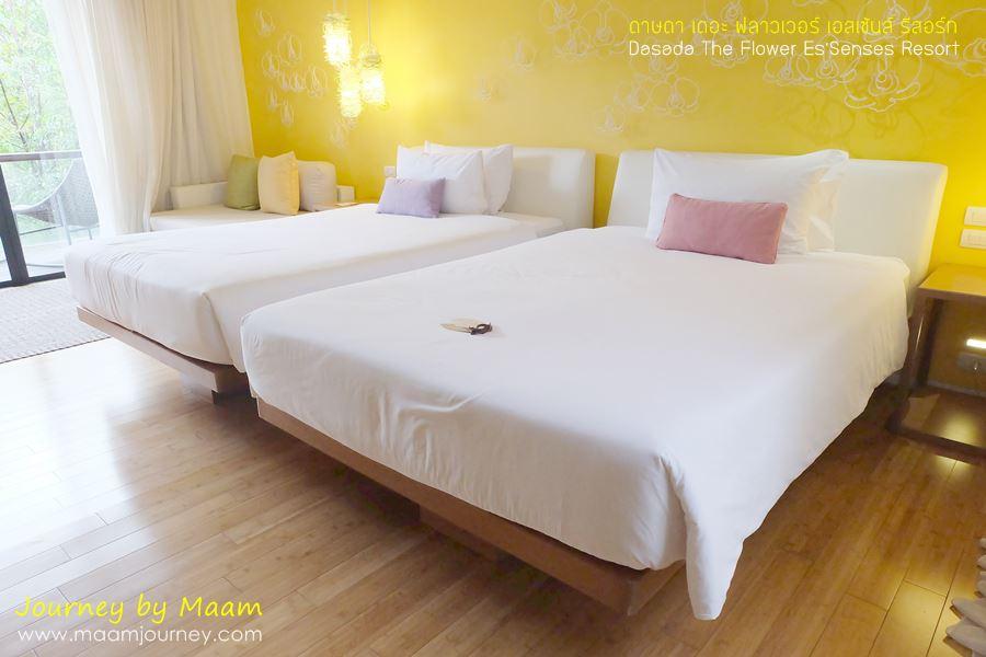 Dasada Resort_Deluxe_7