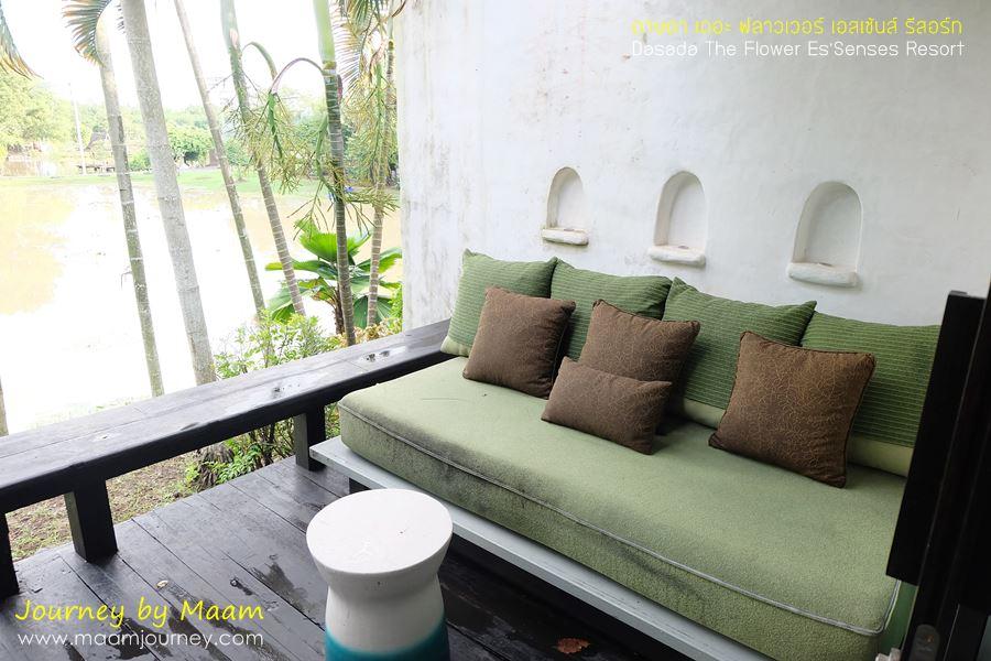 Dasada Resort_Lakeside Villas_13