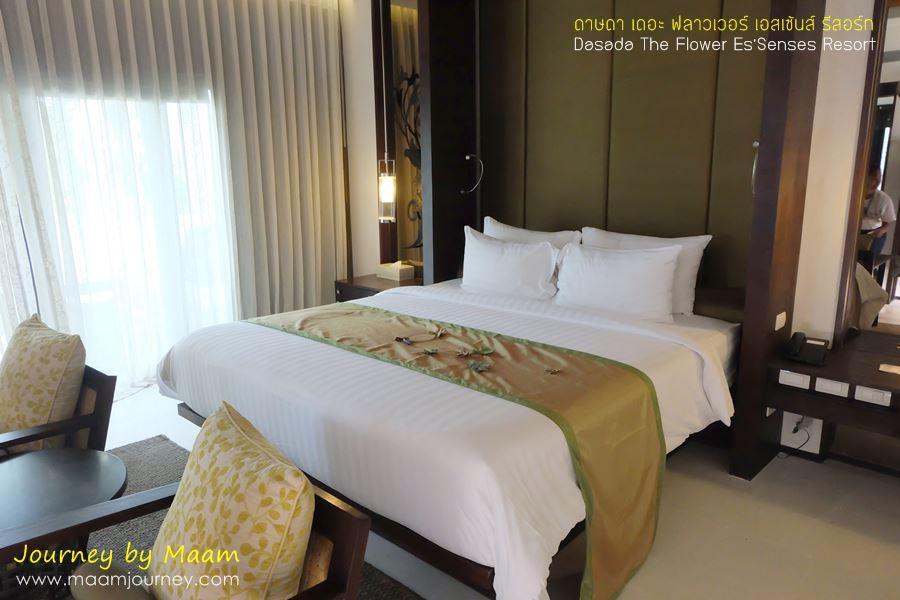 Dasada Resort_Lakeside Villas_2