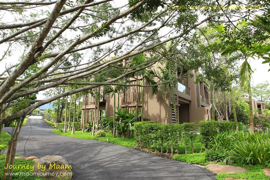 Dasada Resort_Lobby_Resort_outdoor
