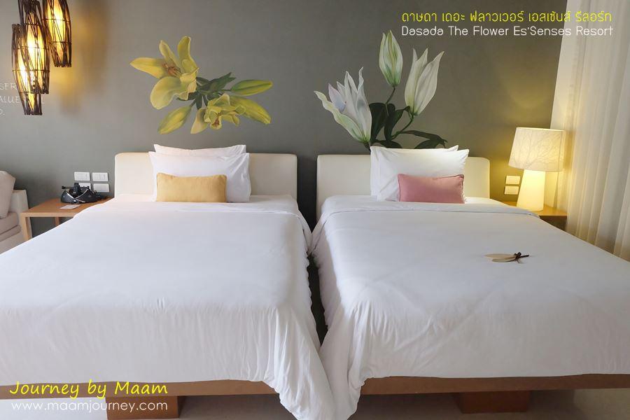 Dasada Resort_The Junior Suites_3