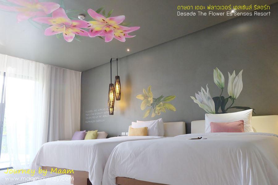 Dasada Resort_The Junior Suites_4