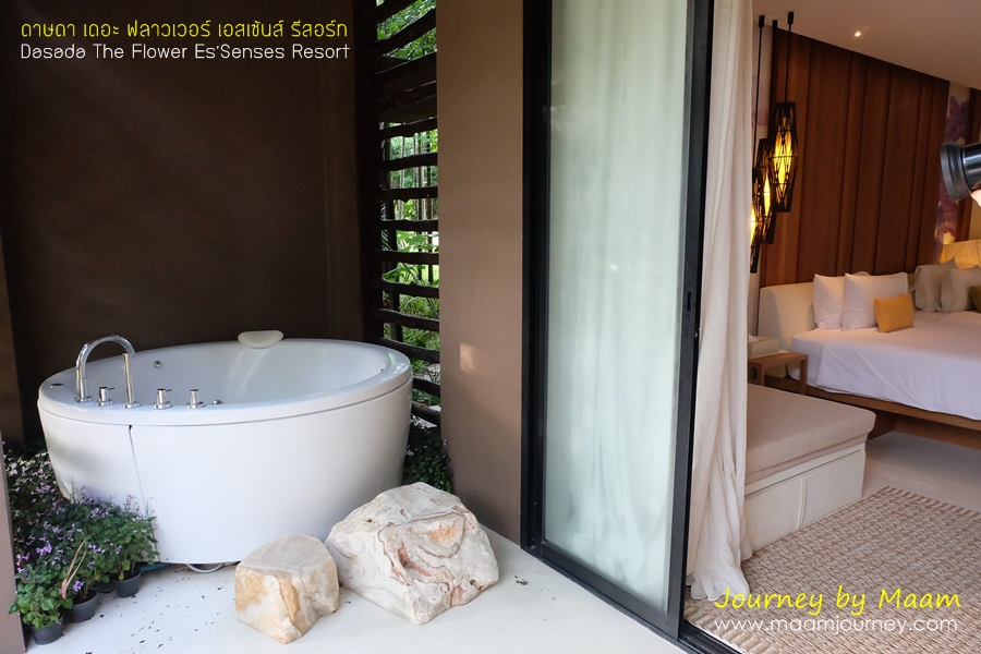 Grand Jacuzzi Deluxe_2