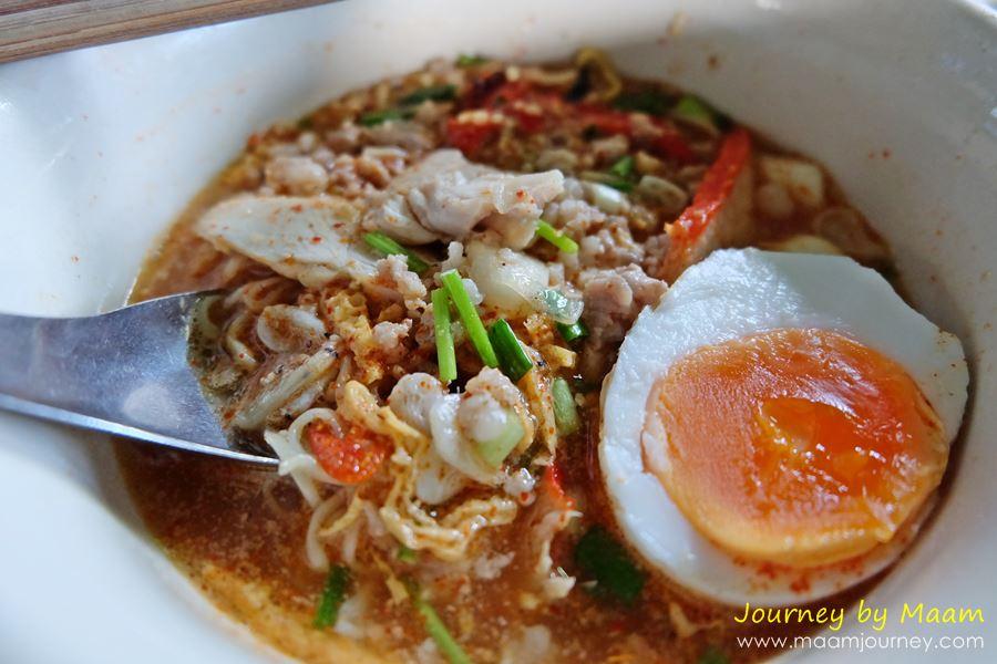 Rajburi_ก๋วยเตี๋ยวไข่คุณแหม่ม_2