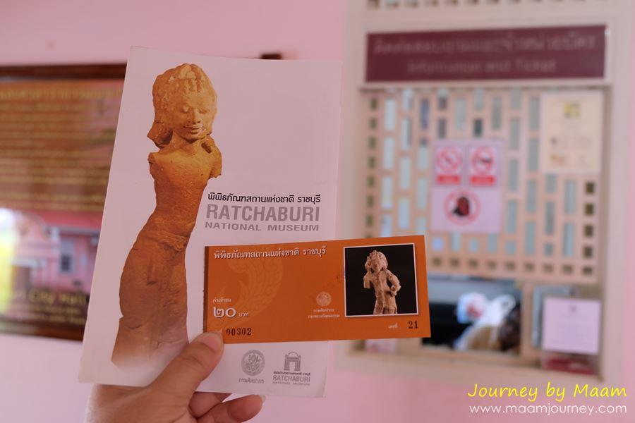 Rajburi_5