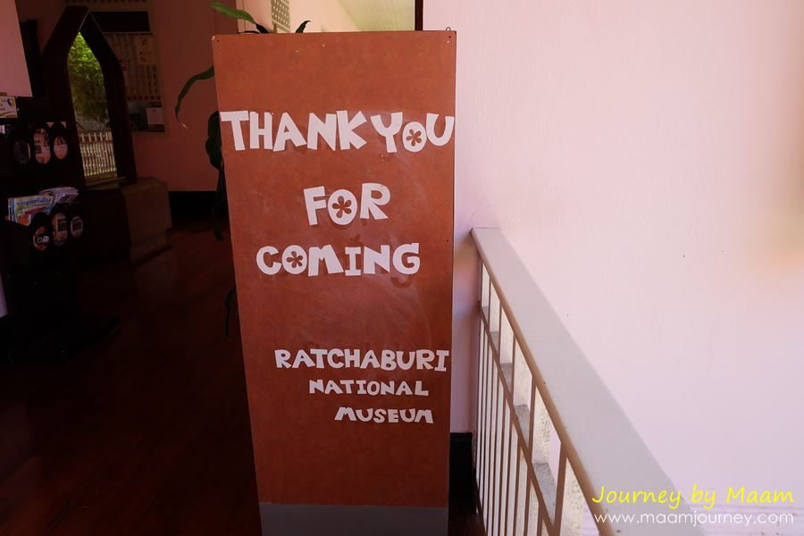 Rajburi_8
