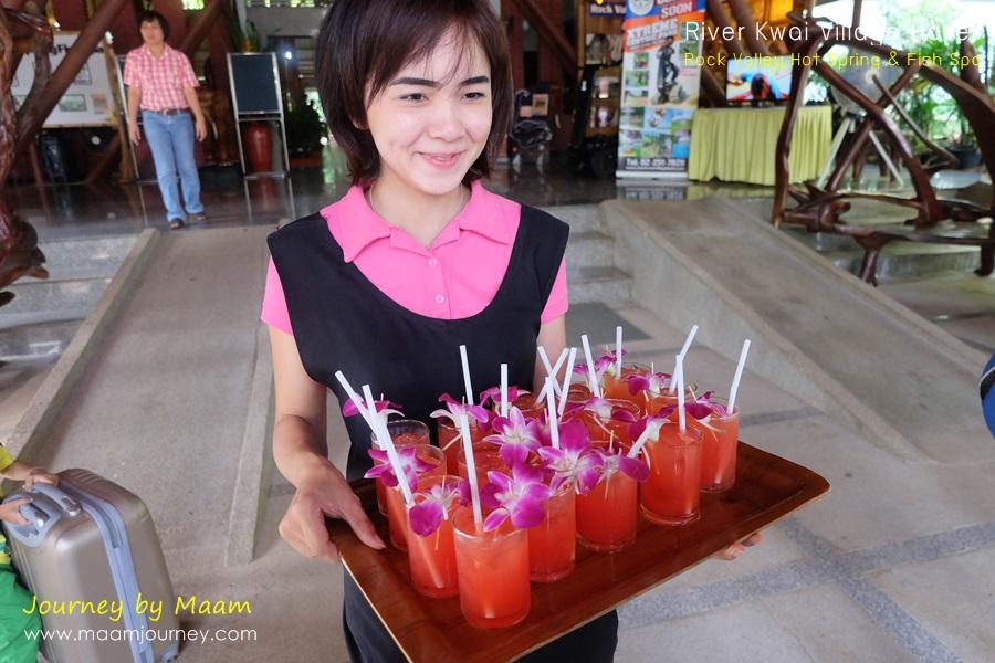 River Kwai Village Hotel_2