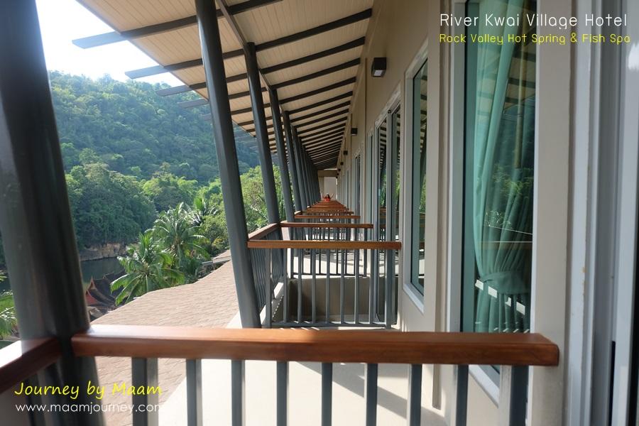 River Kwai Village Hotel_3
