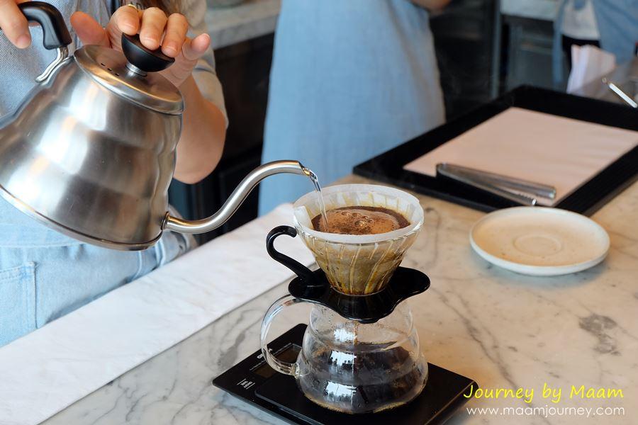 SIWILAI Rocket Coffeebar_11