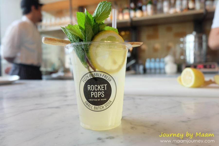 SIWILAI Rocket Coffeebar_3