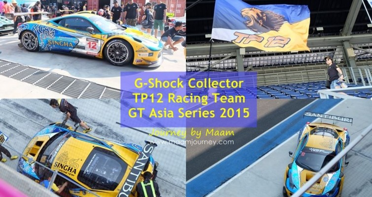 001-TP12 Racing Team_Singha_Cover_1