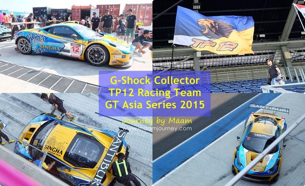 001-TP12 Racing Team_Singha_Cover_1