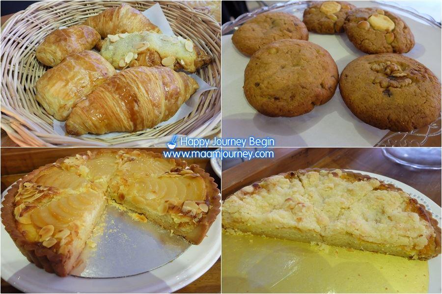 Beeston_Dessert