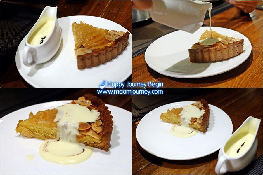 Beeston_Dessert_1