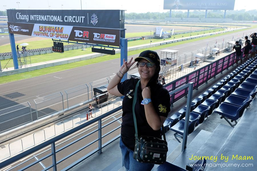 G-Shock Collector_TP12 Racing Team_3