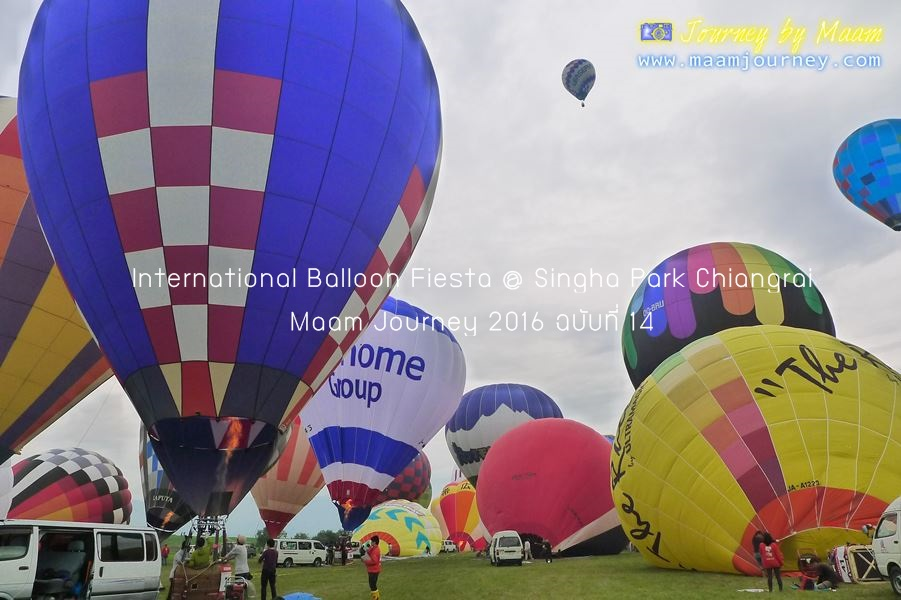 International Balloon Fiesta 2016_1
