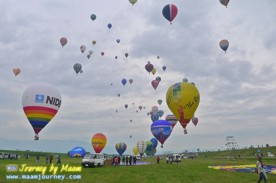 International Balloon Fiesta 2016_2