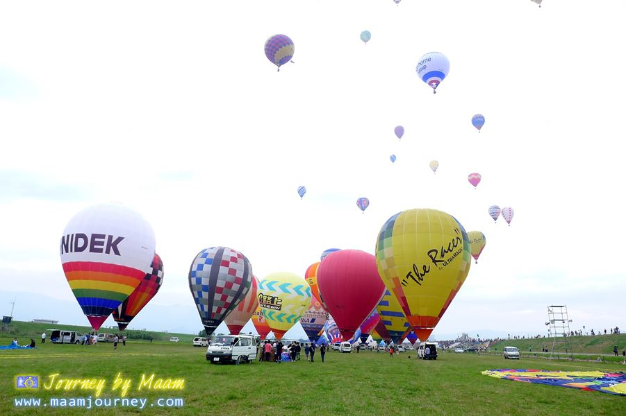 International Balloon Fiesta 2016_3