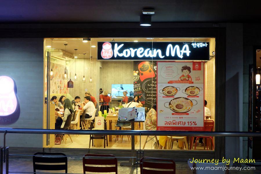 Korean MA_Budae Jjigae_1