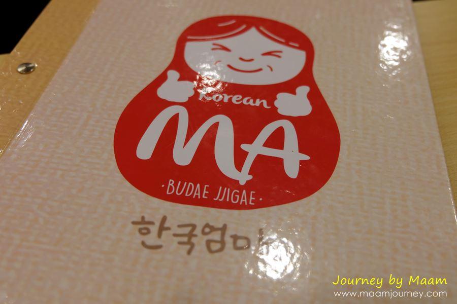 Korean MA_Budae Jjigae_2
