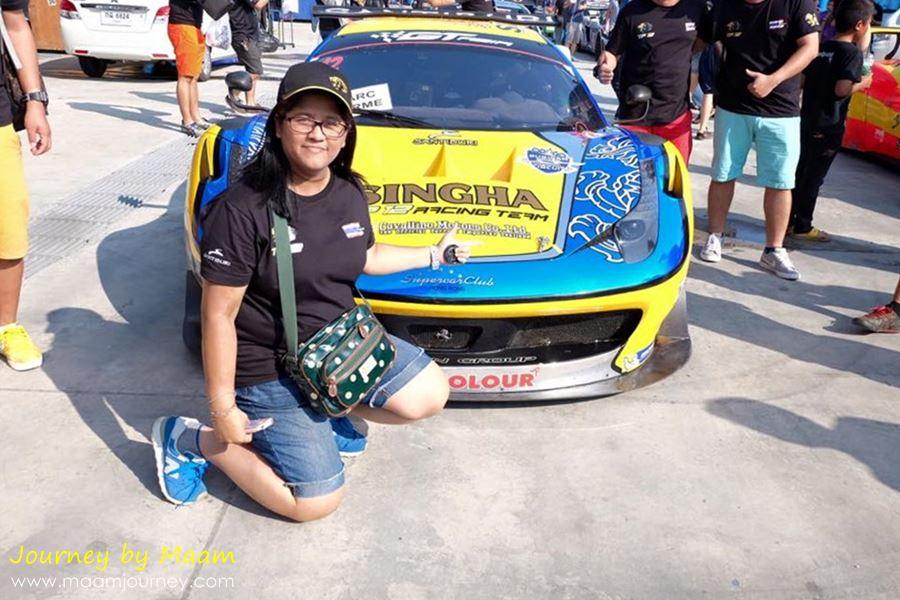 TP12 Racing Team_สิงห์ลำพอง_1