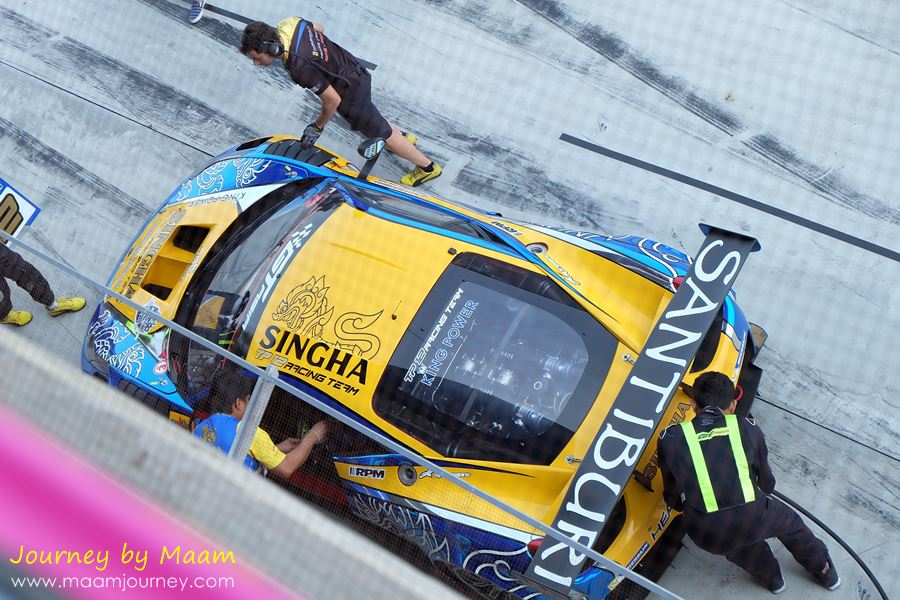 TP12 Racing Team_สิงห์ลำพอง_2