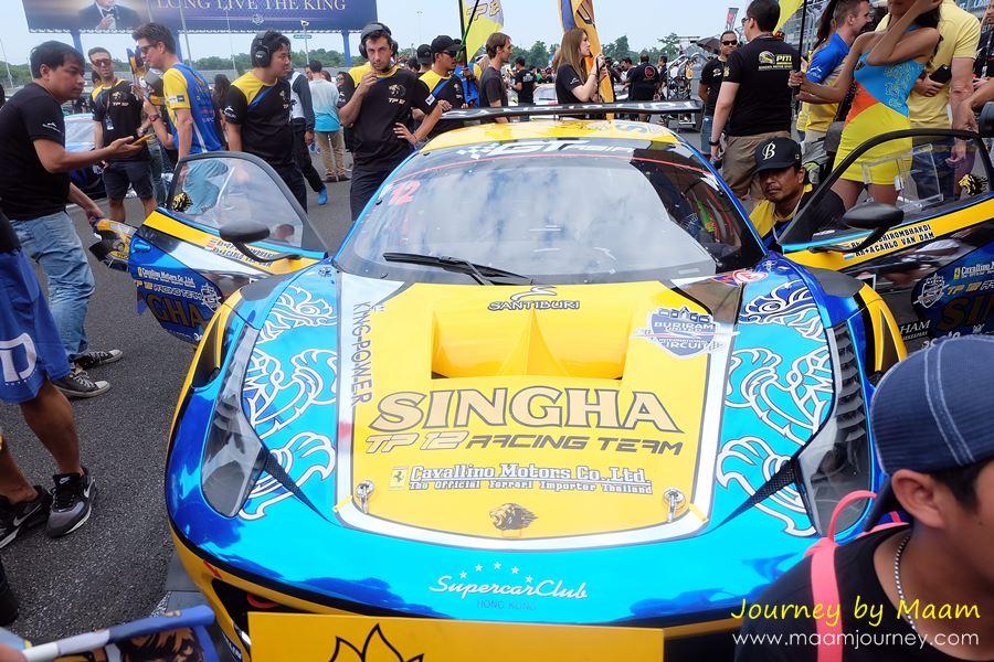 TP12 Racing Team_สิงห์ลำพอง_3