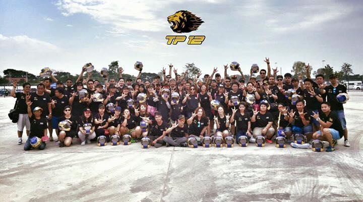 TP12 Racing Team_4