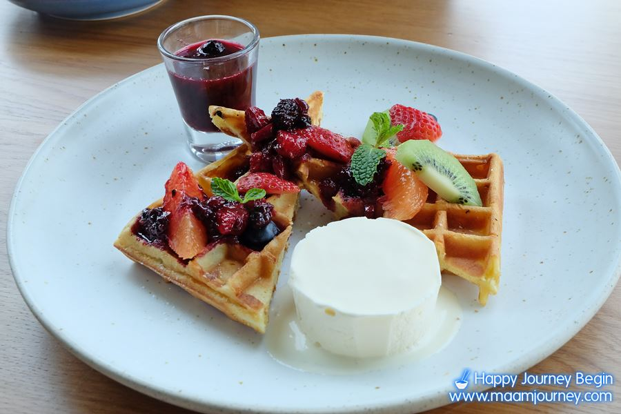 ABC Essence in Eatery_Dessert_2