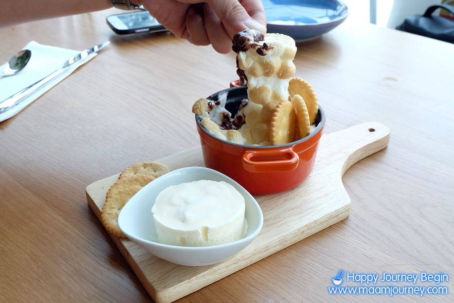 ABC Essence in Eatery_Dessert_4