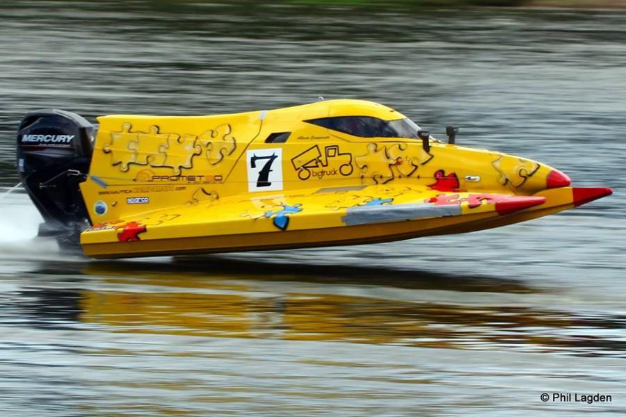 F4 PowerBoat_1_Alberto Comparato_Powerboat