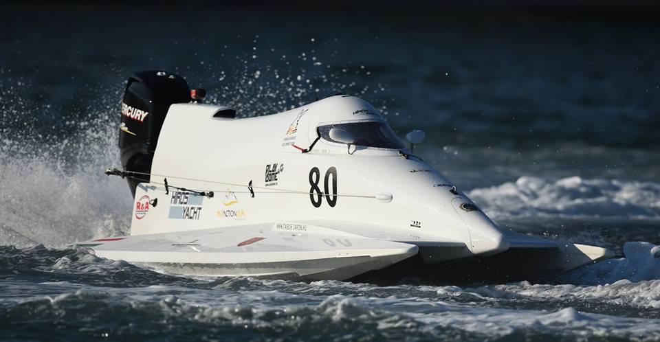 F4 PowerBoat_2_Aron Tabori_Powerboat