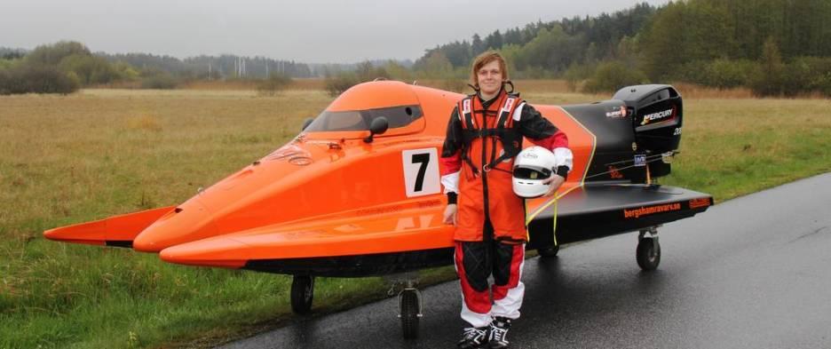 F4 PowerBoat_3_Tobias Soderling