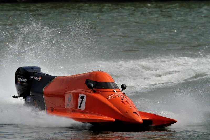 F4 PowerBoat_3_Tobias Soderling_Powerboat